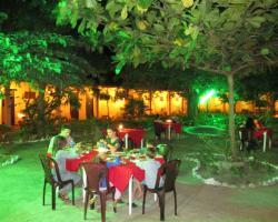 Shahira Hotel Nilaveli