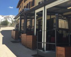 Taverna Castelluccio