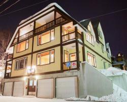 Kamakura Apartments