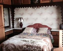 Broigin Bed & Breakfast