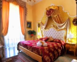 B&B La Dolce Vita - Luxury House