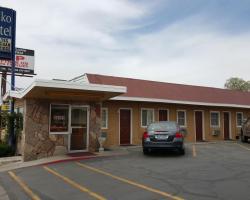 Elko Motel