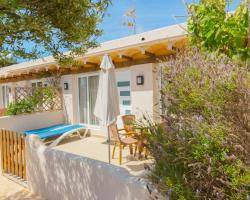 Apartamentos Garrovers - Formentera Break