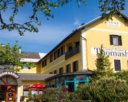 Thomashof