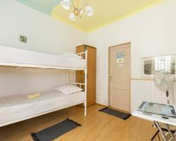 Apartment Mogul