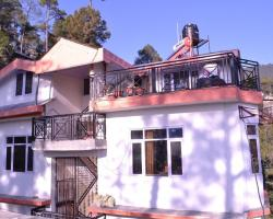 Sharma Home Stay