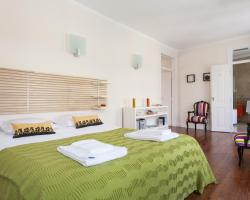 Lapa Views Apartment | RentExperience