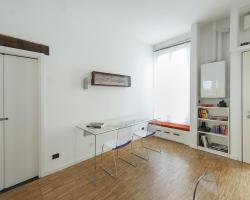 Openspace Milano