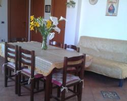 Casa Vacanza Vincenzo