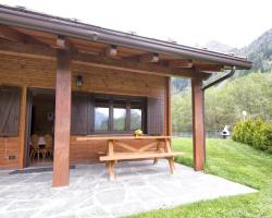 Margherita Camping & Resort