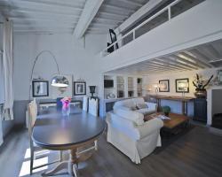 Apartments Florence Maggio