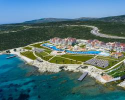 Alkoclar Exclusive Alacati - Ultra All Inclusive