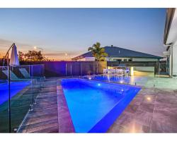 Bondi Beach House Kingscliff