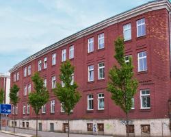 Centrum Ubytování Břeclav