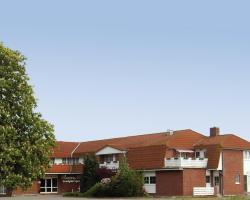814 Opiniones Reales del Hotel Hill House Usaquén  7e46c2edb82