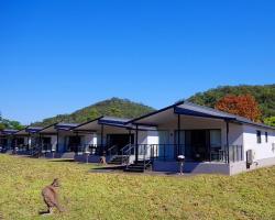 Del Rio Riverside Resort