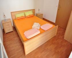 Apartments Franićević