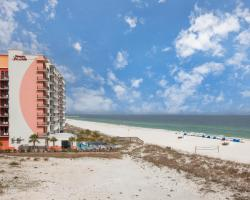 Hampton Inn & Suites - Orange Beach