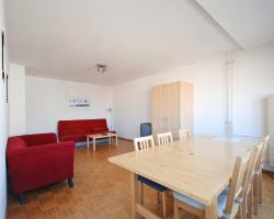 Tolle-Wohnungen Wilmersdorf