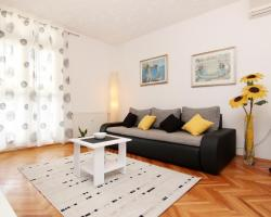 Apartment Kadena