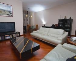 Appartamento Lucy