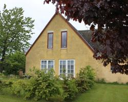 Lejre Country House