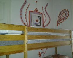 Seagull Hostel