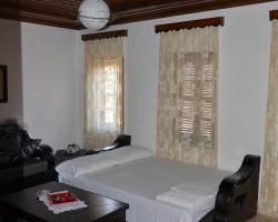 Tomor Shehu Guest House