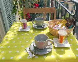 Cannella's Apartments Promenade des Anglais