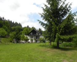 Haus Annenberg