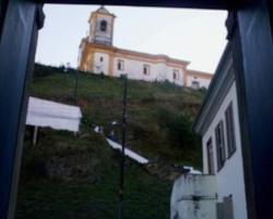 Pousada Vila Rica