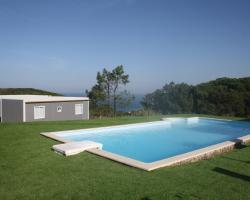Casas Serra-Mar