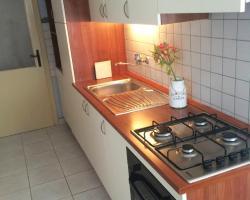 Apartment Ama