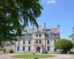 Château Julie