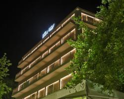 Elia Betolo Hotel