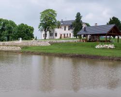 Hotel Château Šarkan
