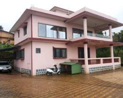 Raj Apartment