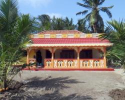 Talaimannar Guesthouse