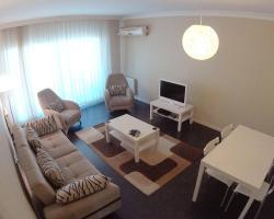 Elite Homes Izmir