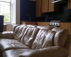 Meadows Apartment