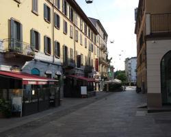 Temporary Home Porta Venezia 2