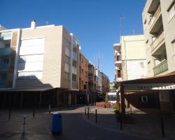 Ermitana