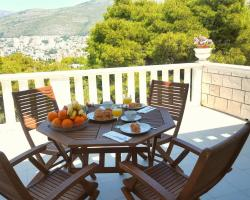 Apartments Gorica Dubrovnik