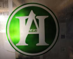 Hotel Asian Inn