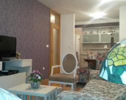 Apartment Nana