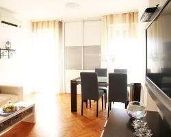 Apartment Duje