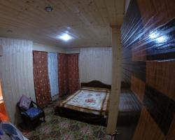 Safina Resort