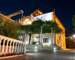 Villa Palma Guesthouse