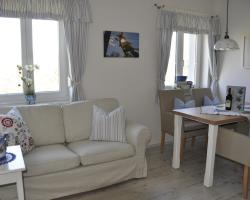 Fußboden Teppich Yasin ~ Apartment: 432 echte bewertungen für a&s ferienwohnungen roonstraße