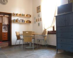 Single House Milan - Rho area